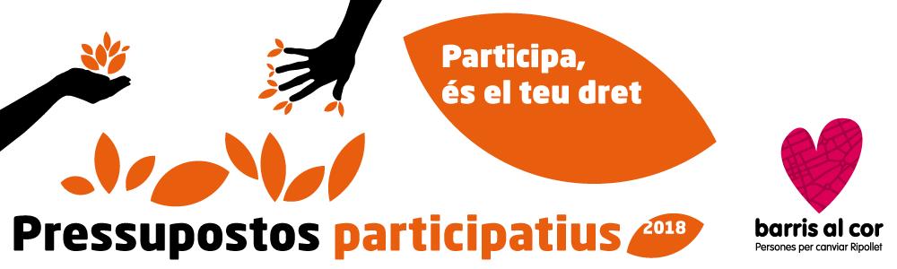 cap_prespart_barris