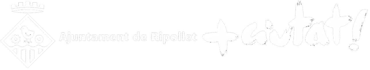 Ajuntament de Ripollet