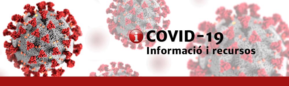 capçalera-covid-participa-080620